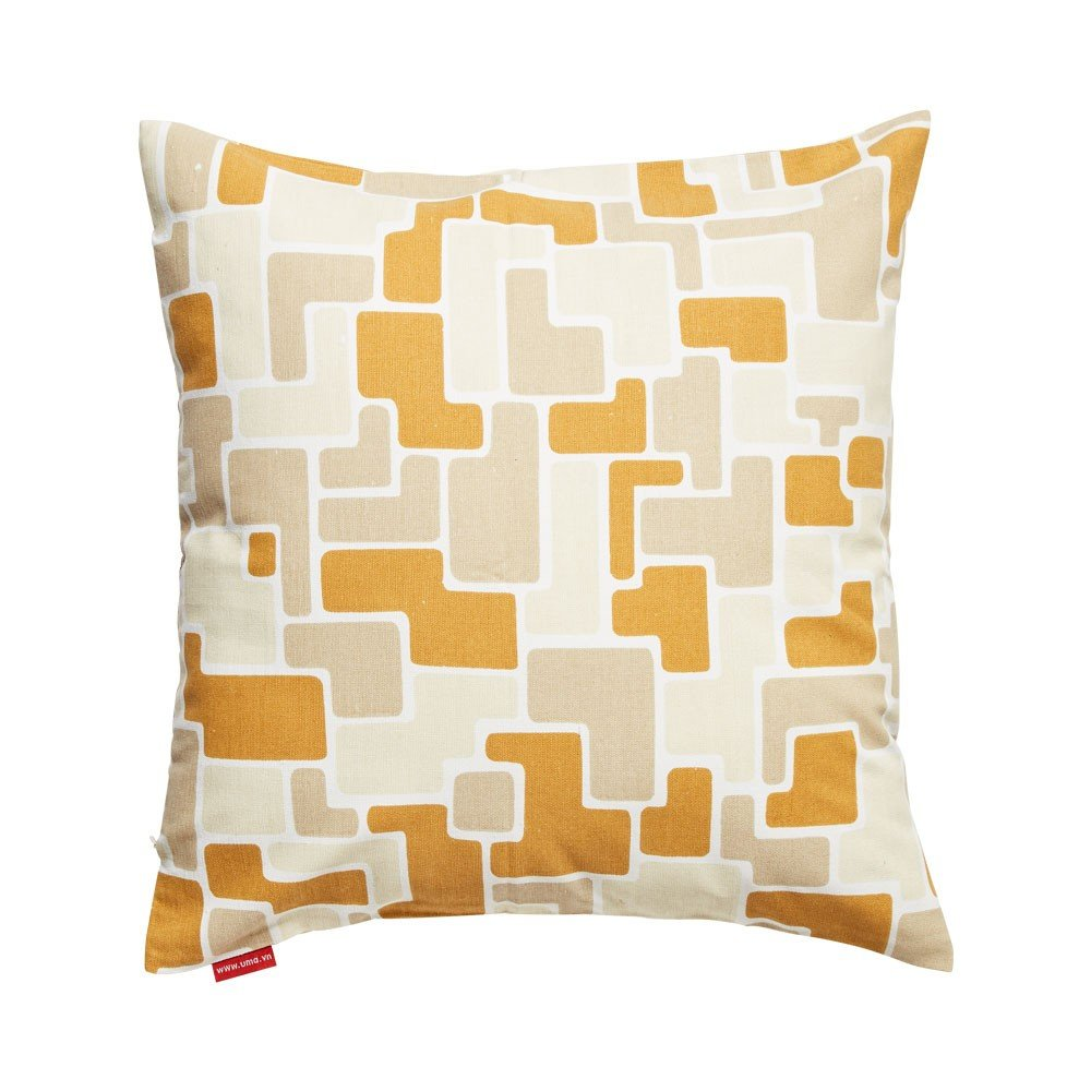 Hung voung cushioncover